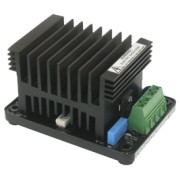 ALTERNATOR VOLTAGE REGULATOR AVR-40