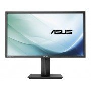 Asus PB287Q LED-monitor 71.1 cm (28 inch) Energielabel C 3840 x 2160 pix UHD 2160p (4K) 1 ms HDMI, DisplayPort TN LED