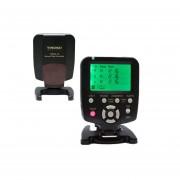 Controlador de potencia YN560 tx para Flash Yongnuo YN560 III y 560IV