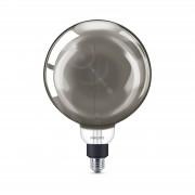 Philips deco LED giant modern range, Globe lamp (E27, G200)