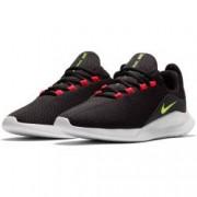 Pantofi sport barbati Nike VIALE negrurosu 43