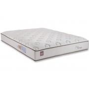 Colchão Orthocrin Pocket Sense Top Pró Saúd - King 193