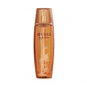 Guess By Marciano Women Б.О. EDP 100 ml за жени