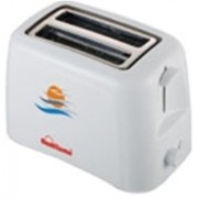 Sunflame SF 153 800 W Pop Up Toaster