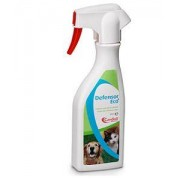 Candioli Ist.profil.e Farm. Defensor Eco Lozione No Gas 250 Ml