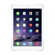 Apple iPad Air 32 Gb Plata Wifi