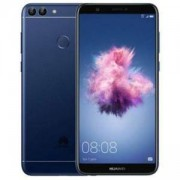 Смартфон Huawei P Smart, Dual SIM, FIG-LX1, 5.65, UHD 2160 x 1080, Kirin 659 Octa-core (4x2.36 GHz Cortex-A53 & 4x1.7 GHz Cortex-A53), 3GB RAM, 69