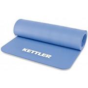 Saltea fitness Kettler Mat