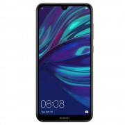 Huawei y7 2019 32gb oui - negro