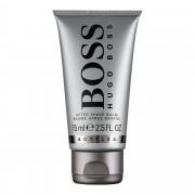 Hugo boss - boss bottled balsamo dopobarba 75 ml