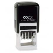 Colop Printer Q24 dátumbélyegző