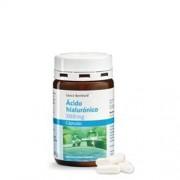Cebanatural Ácido hialurónico Cápsulas - 120 Cápsulas