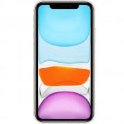 Apple iPhone 11 256GB White / Alb