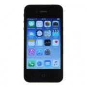 Apple iPhone 4 (A1332) 8 GB Schwarz