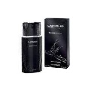 Perfume Ted Lapidus The Black Extreme Masculino Eau de Toilette 100ml