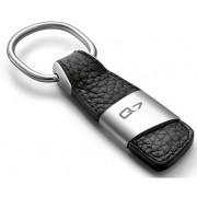 Breloc Audi Q7 Piele, metal