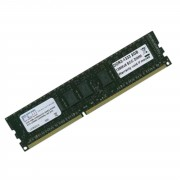 First Choice 4GB DDR3 PC3-10600 1333MHz SDRAM para Mac Pro Westmere