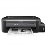 Epson WorkForce M105 Мастилоструен Принтер