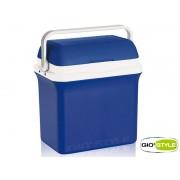 Hűtés box Gio Style BRAVO 32 l 0801056