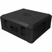 DJI Inspire 2 Spare Part 13 Carrying Case kofer za nošenje i spremanje drona CP.BX.000195