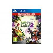 Plants vs. Zombies: Garden Warfare 2 HITS, Playstation 4 igra