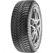 Anvelope Michelin Alpin A4 Grnx 175/65R14 82T Iarna