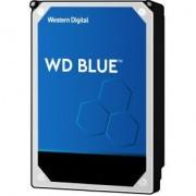 Western Digital WD HDD 3.5 4TB S-ATA3 64MB WD40EZRZ Blue