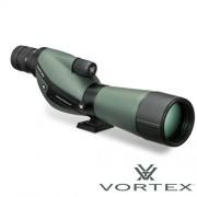 LUNETA DREAPTA VORTEX DIAMONDBACK 20-60X60
