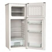 Kombinirani hladnjak Gorenje RF3121ANW RF3121ANW
