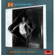 Rainbow - Bent Out Of Shape (0731454736725) (1 CD)