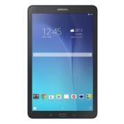 """SAMSUNG Galaxy Tab T560 (Crna), 9.6"""", Četiri jezgra, 1.5GB, WiFi"""