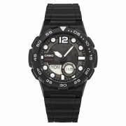 Мъжки часовник Casio AEQ-100W-1A