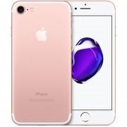 """Apple IPhone 7 ROM 32GB 4.7"""" Desbloqueado - Oro Rosa"""