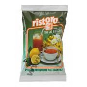 Ristora ceai instant lamaie 1kg