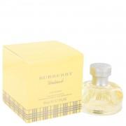 WEEKEND by Burberry Eau De Parfum Spray 1.7 oz