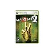 Game Left 4 Dead 2 - X360