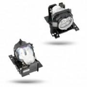Lampa Videoproiector Hitachi CP-X206 LZHI-CPX401
