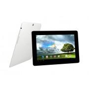 Tablet računar Vivo ME400CL-1A011W ASUS
