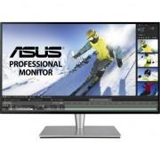 Monitor PC asus PA27AC (90LM02N0-B01370)