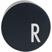 Design Letters MyCharger A-Z R