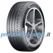 Continental PremiumContact 6 SSR ( 225/55 R17 97W *, runflat )