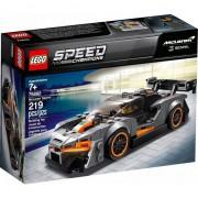 LEGO® Speed Champions - McLaren Senna 75892