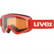 Uvex Speedy Pro red (2017/18)