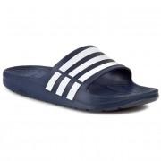 ADIDAS SAN Duramo Slide navy blue 16