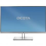"Dicota Secret 2-Way für HP Monitor E243 Folija za zaštitu zaslona 60.5 cm (23.8 "") Format slike: 16:9 D31547 Pogodno za model: H"