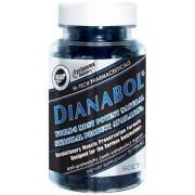 vitanatural dianabol 575 mg 60 tabletten