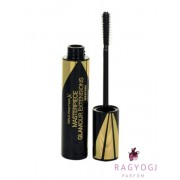 Max Factor - Masterpiece Glamour Extensions 3in1 Mascara (12ml) - Szempillaspirál
