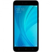 Redmi Y1 (Grey 32 GB) (3 GB RAM)