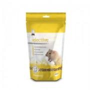 Supreme Science Selective Hamster - 350 gram