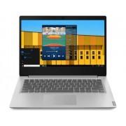 Lenovo Portátil IdeaPad S145-14IWL-233 - 81MU006DPG (14'' - Intel Core i3-8145U - RAM: 4 GB - 128 GB SSD - Intel UHD 620)